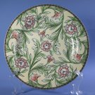 "Oneida China EDEN 8"" Salad Plates"