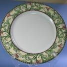 """Oneida China EDEN 12"""" Round Chop Serving Platter"""