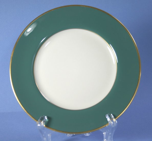Franciscan Cimarron Bread and Butter Plate