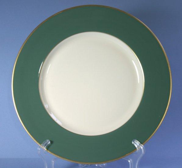 Franciscan Cimarron Dinner Plate