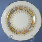 "Royal Stafford Bone China REGENCY 6"" Bread and Butter Plates"