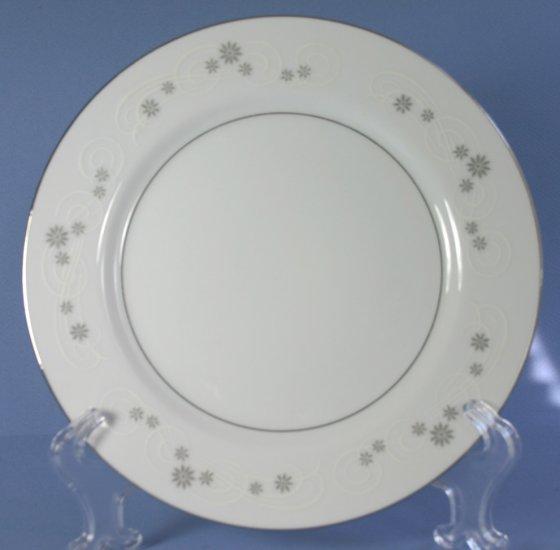 Mikasa Tiffin Salad Plate