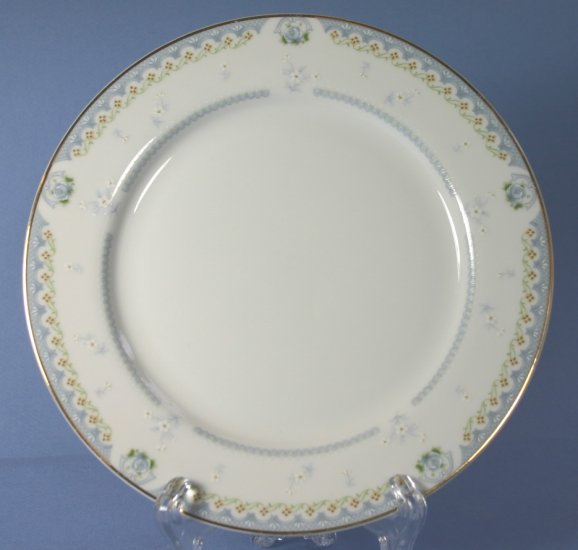 Mikasa Camille Bread and Butter Plate