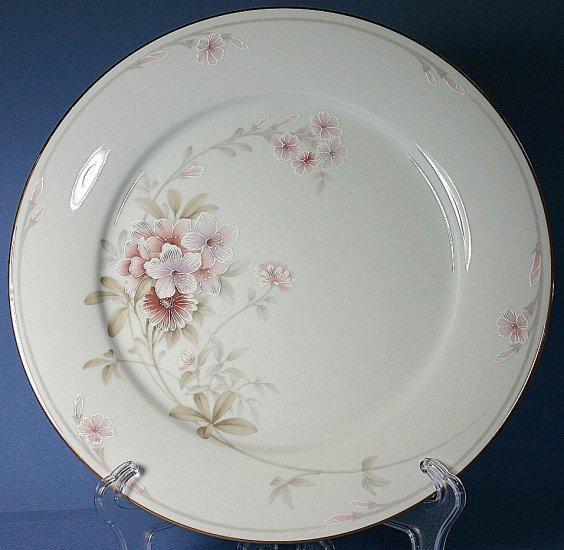 Noritake Shrewsbury Dinner Plate