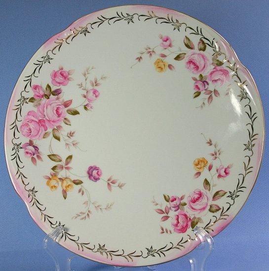 Lefton China SL6320 Dinner Plate