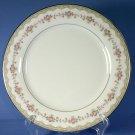 Noritake Glenwood Dinner Plate