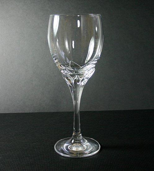 Schott Zwiesel La Belle White Wine