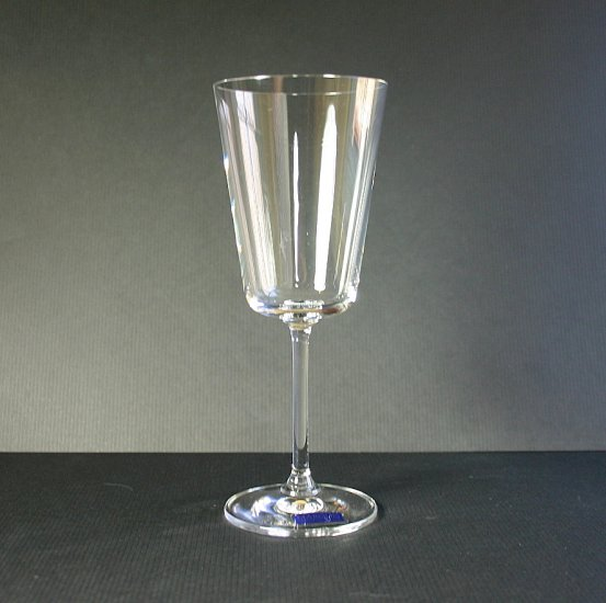 Marquis by Waterford Square Bowl Water Goblet