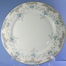 "Imperial China (Japan) 5303 Seville 10"" Dinner Plate"