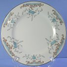 "Imperial China (Japan) 5303 Seville 6"" Bread and Butter Plate"