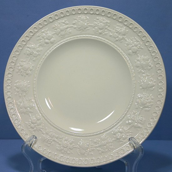 Wedgwood Wellesley - Plain Salad Plate