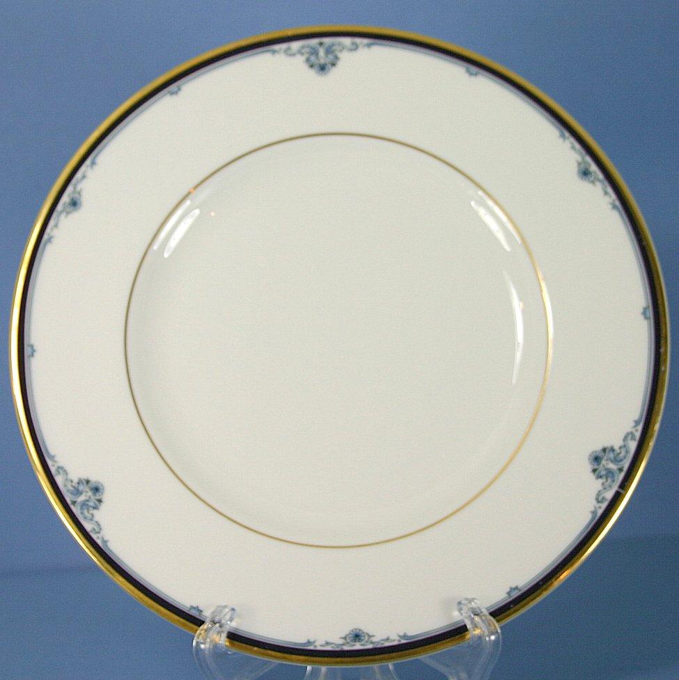 Royal Doulton Princeton Salad Plate