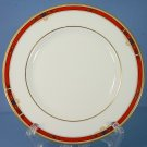 Wedgwood Colorado Bread and Butter Plate