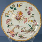 Wedgwood Devon Rose Dinner Plate