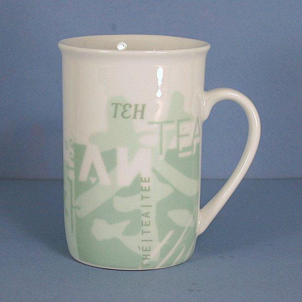 1998 Starbucks Tazo Tea Cup/Mug
