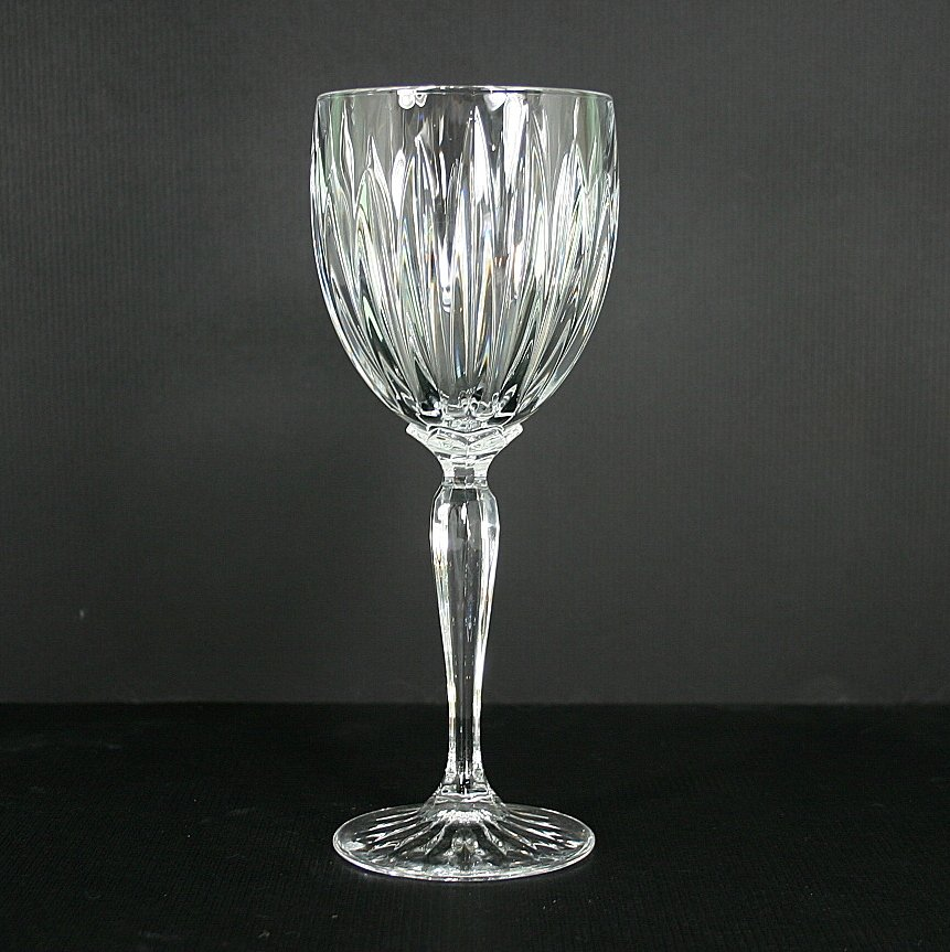 Cristal D'Arques Durand Classic Wine Glass