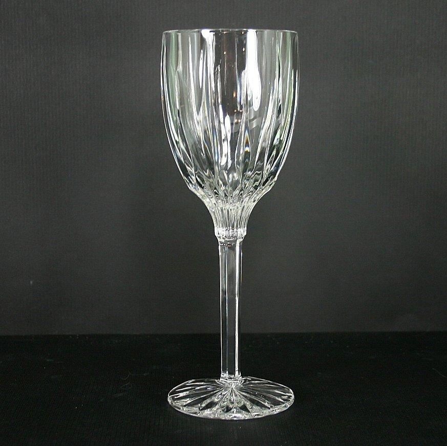 Gorham Sundance Wine Glass