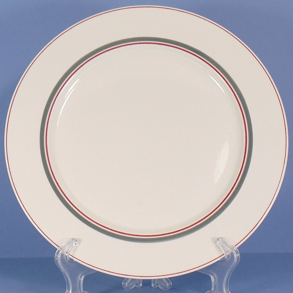 Villeroy & Boch Carrousel Dinner Plate