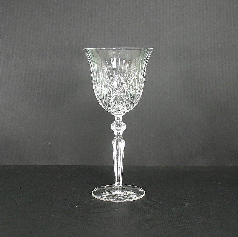 Gorham Rosewood (Newer) Wine Glass
