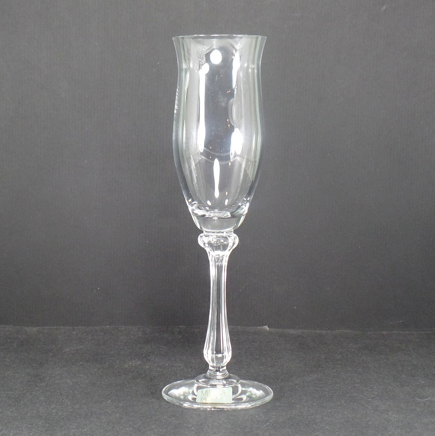 Mikasa Ardmore Fluted Champagne