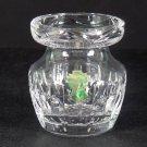 Waterford Crystal Honey Jar-No Lid - Giftware