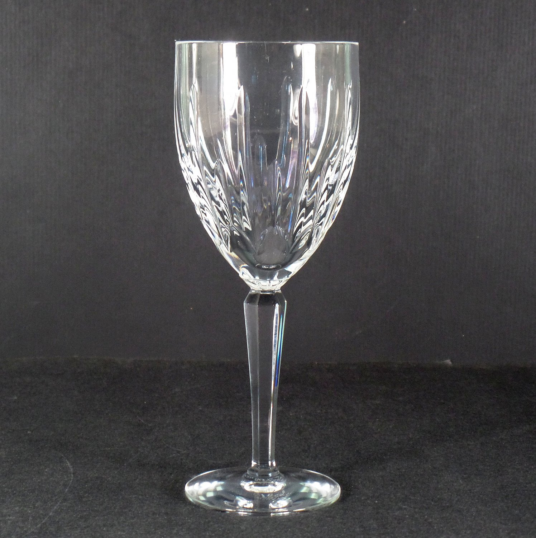 Lenox Crystal Clarity Wine Glass