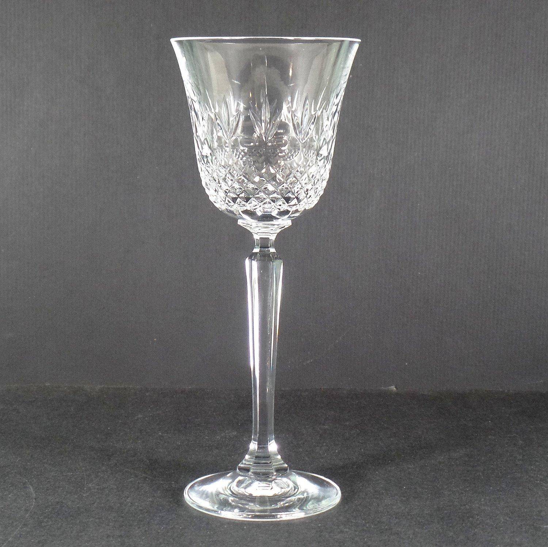 Mikasa Chatsworth Wine Glass