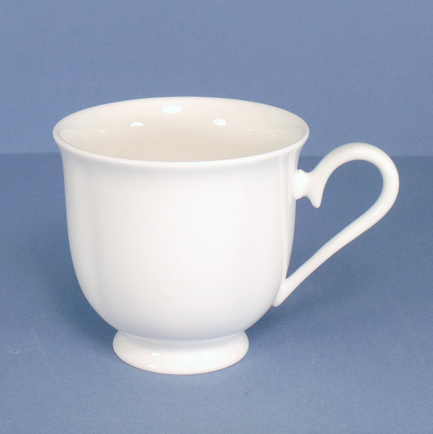 Lenox Grace Footed Cup