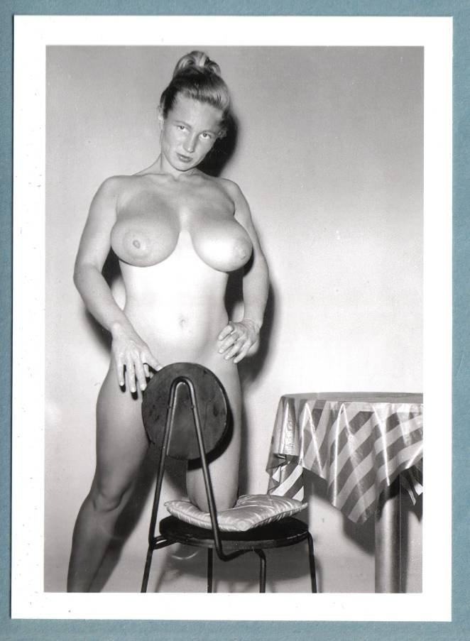 Virginia bell nudes 11