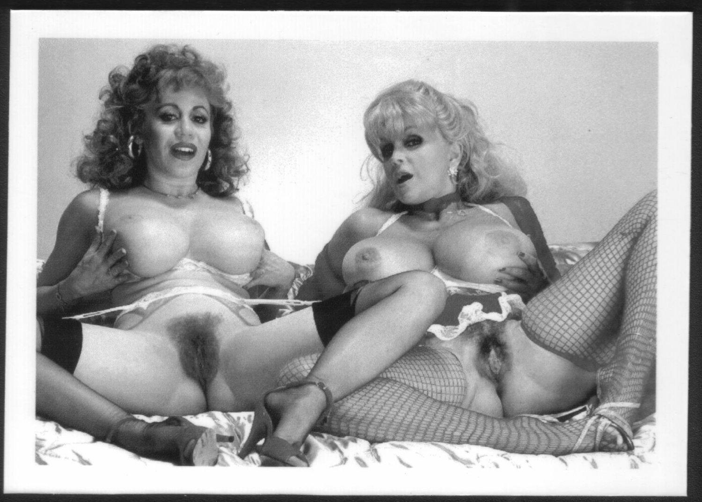 Anal Porn Pose Pic 78