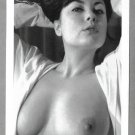JUNE PALMER TOPLESS NUDE NEW REPRINT PHOTO 5X7 #70