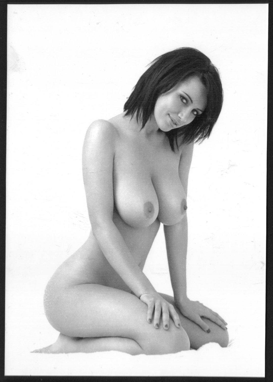 Beautiful armenian girls nude