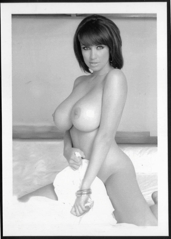 Lisa Howard Nude