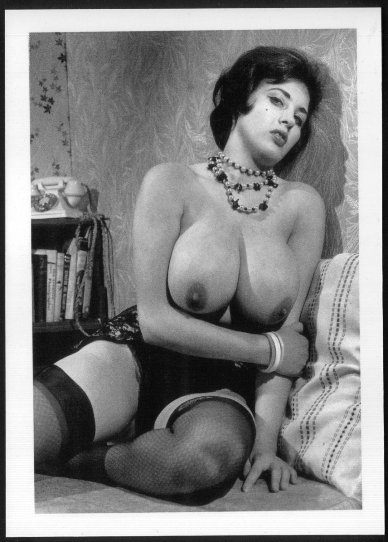 Порно фильм мужья и любовники красивого порно