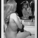 JUNE PALMER TOTALLY NUDE NEW REPRINT PHOTO 5X7 #356