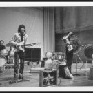 PINK FLOYD SYD BARRETT ROGER WATERS & NICK MASON NEW REPRINT PHOTO 5X7