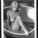 ACTRESS DYANNE THORNE TOTALLY NUDE NEW REPRINT PHOTO 5X7   DT-2