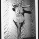 ACTRESS JAYNE MANSFIELD TOPLESS HUGE BREASTS NEW REPRINT 5X7 #15