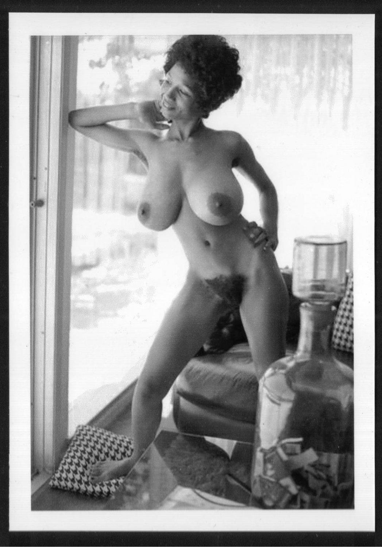 Gaping Assholes Art Nude Nude Beach Tits Nips Big Tits Small Ass
