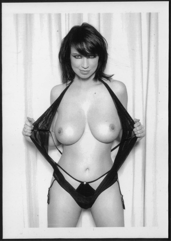 sophie-howard-nude-getting-screwed-japan-sex-full-vedio-free
