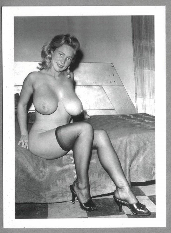 Virginia bell masturbating