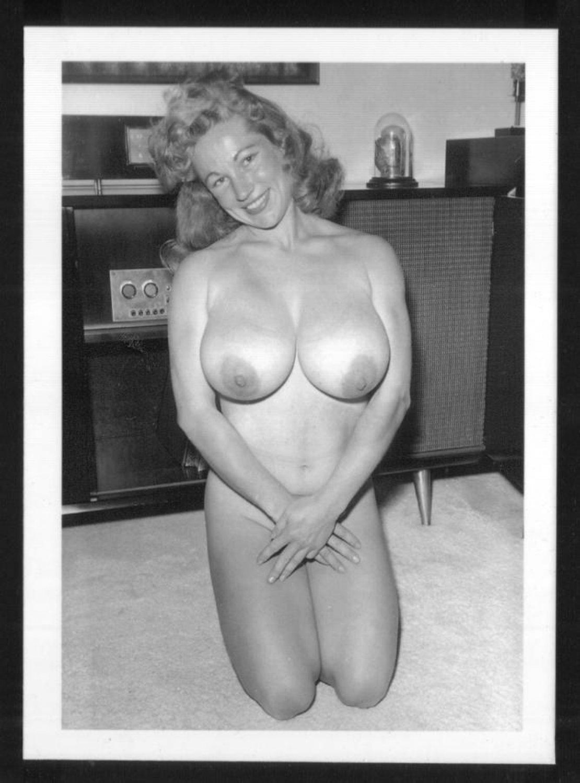 Free virginia bell vintage porn