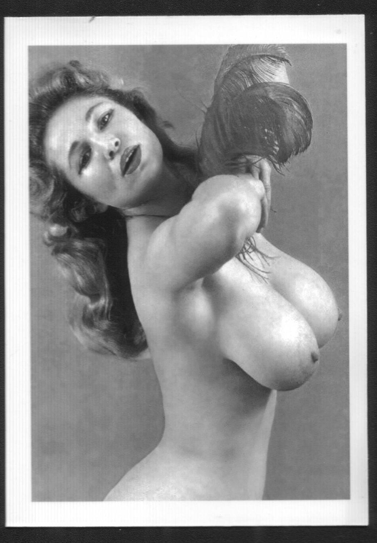 strapon rani mukherjee naked nude