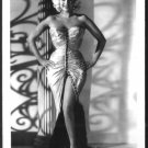 ACTRESS JAYNE MANSFIELD GLAMOUROUS POSE NEW REPRINT PHOTO 5X7 #1