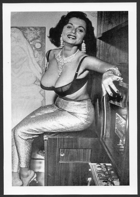 German Vintage, Porn Galery