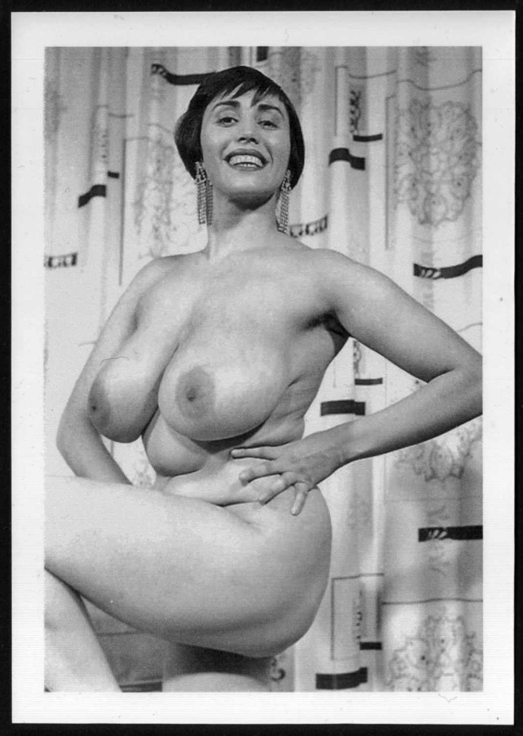 Pam dawber nude, fappening, sexy photos, uncensored