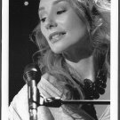 TORI AMOS UPCLOSE PERFORMANCE REPRINT PHOTO 5X7  TA-007