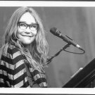 TORI AMOS PERFORMANCE REPRINT PHOTO 5X7  TA-10