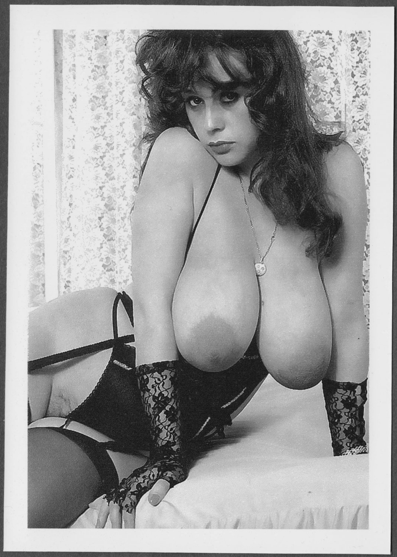 September carrino retro boobs gallery mybigtitsbabes