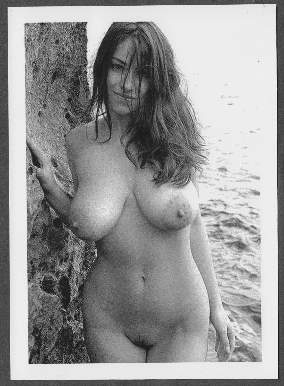 Sexy sofia vergara nude